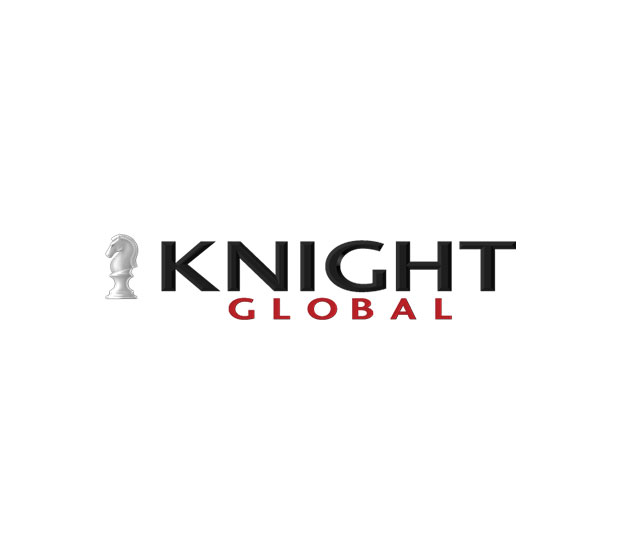 Knight Global