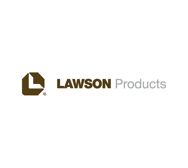 Lawson Products