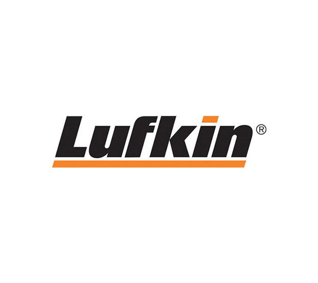 Lufkin