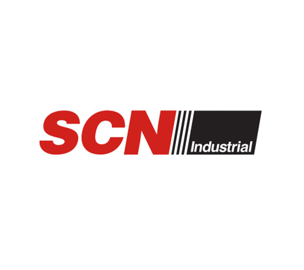 SCN Industrial
