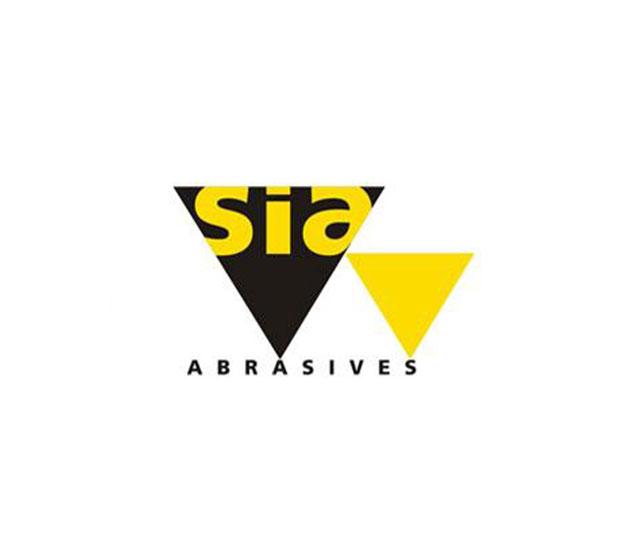 Sia Abrasives