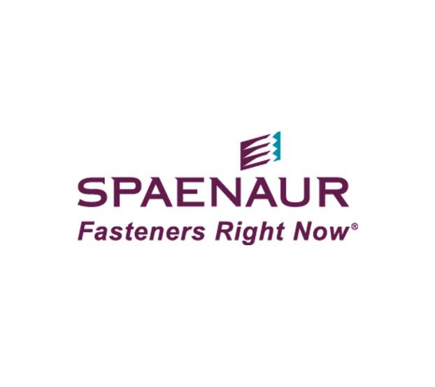 Spaenaur
