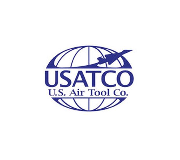 US Air Tool Co.