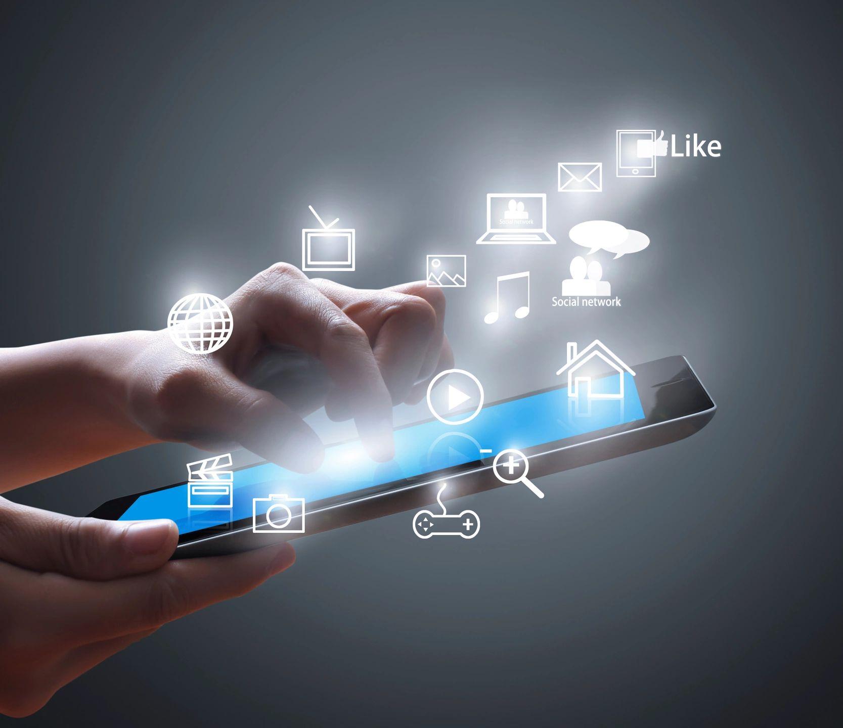 Digital marketing that works