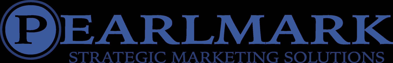 Pearlmark LLC