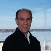 Kenny Baroff, Marketing