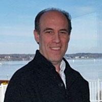 Kenny Baroff