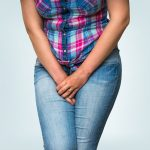 Urinary incontinence – Do you feel like a leaky tap?