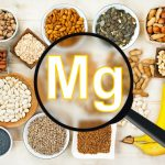 Magnesium: A Necessity for 21st Century Living