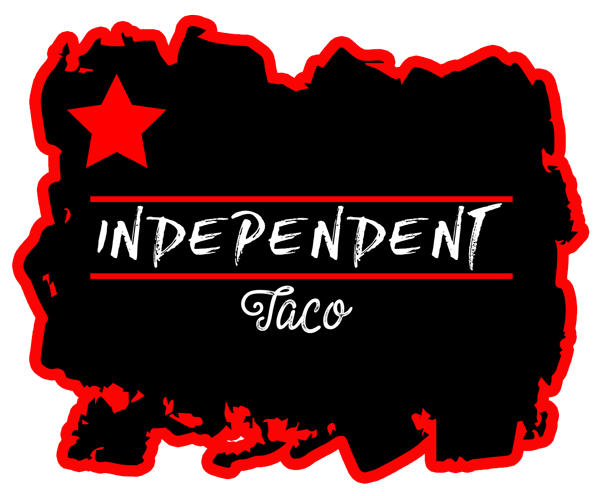independant-taco-white-cropped