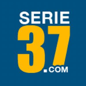 serie37.com