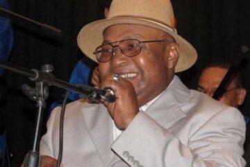 Fallece merenguero José Abreu «Cheche»