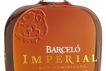 Supermercados Nacional y Ron Barceló presentan Reserva Exclusiva Nacional de Barceló Imperial