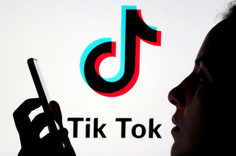 Italia bloquea TikTok