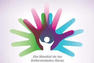 Conmemoración del Día Mundial de las Enfermedades Raras