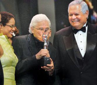 Johnny Pacheco, gran ideólogo del género salsa se ha ido y la Asociación de Cronistas de Arte de la República Dominicana, lamenta su fallecimiento.