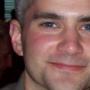 Disturbios en el Capitolio: el FBI persigue a un único sospechoso por la muerte del oficial de policía Brian Sicknick.