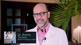 dr.jonny