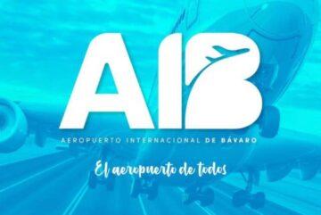 El nuevo Aeropuerto internacional Bávaro, Aeropuerto de la Romana y el viejo Aeropuerto de Punta Cana, impulsarán más el turismo y