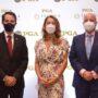 El campo Ocean´s 4 de Bahia Principe Golf se convierte en PGA Ocean´s 4
