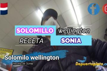 solomillo