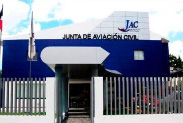 JAC aprueba cinco vuelos a Puerto Plata desde y hacia Estados Unidos