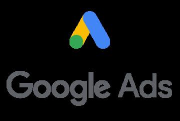 Nuevos recargos de Google Ads