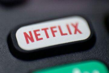 Netflix ha confirmado que se está moviendo hacia los videojuegos