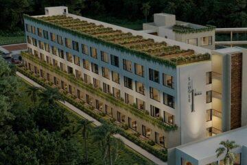 Blue Caribbean Properties y Bestinpro Group se unen para ofrecer un estilo de vida diferente
