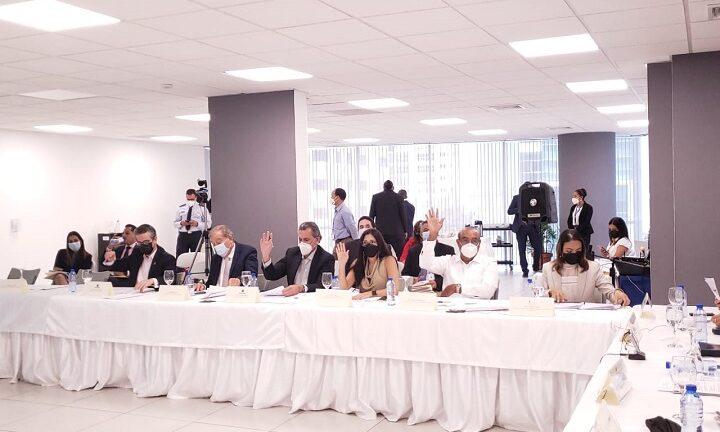 Aprueban 11 nuevas empresas de zonas francas con una inversión de US$28 millones