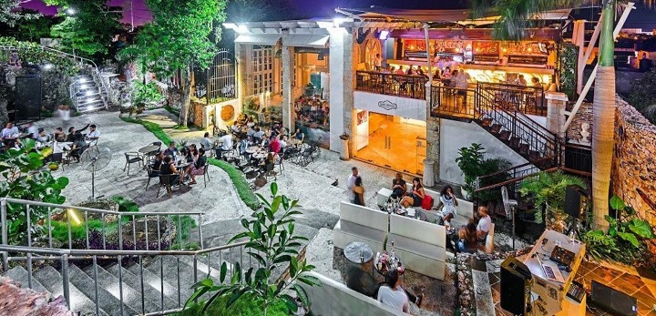 Centro Cultural Mirador inicia programación presencial