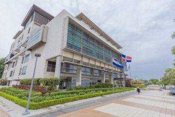 Ministerio Público solicita a la Suprema Corte la designación de un juez de instrucción para el proceso contra tres diputados involucrados en el expediente de la Operación Falcón