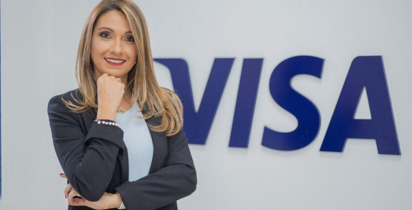 APAP y Visa lanzan servicio de recepción de remesas en tarjetas de débito
