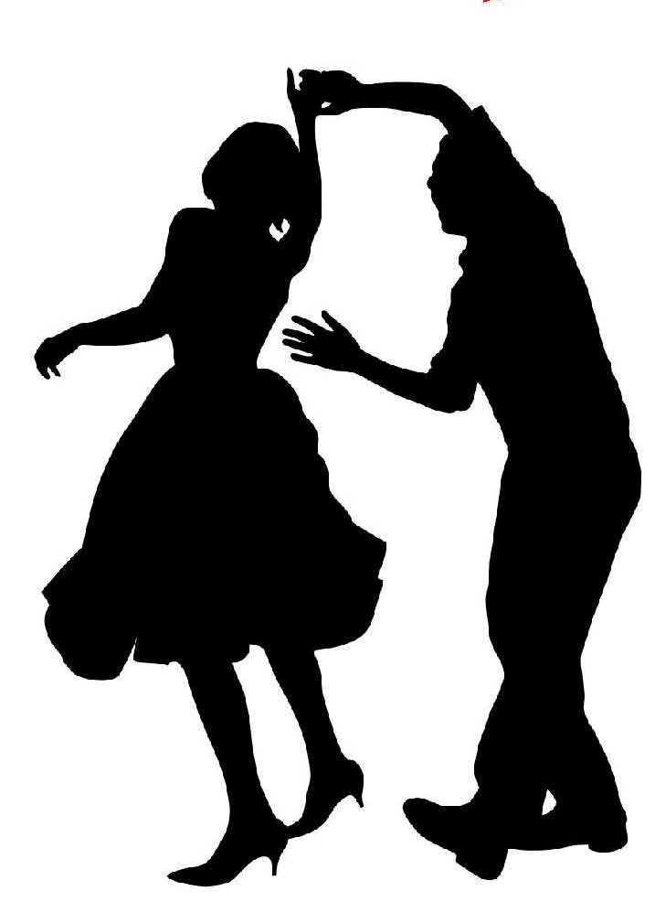 d97874af4cb51f2d23621f7c9ee6729a_-room-dancing-clip-art-swing-dance-clipart_717-986 (2)