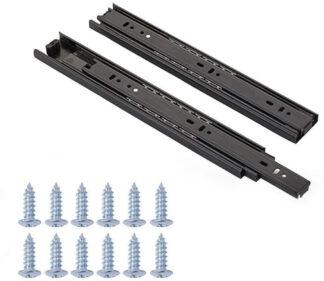 """4"""" drawer slides"""