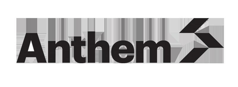 anthem-Developments