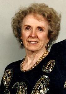 Norma Lee Davis 1924 - 2016 | Obituary | St. Joseph Mo