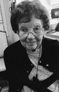 Virginia C. Wissehr,  1920-2017  | Obituary | St. Joseph Mo