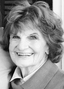 Beatrice R. Anderson 1932-2018 | Obituary | St. Joseph Mo