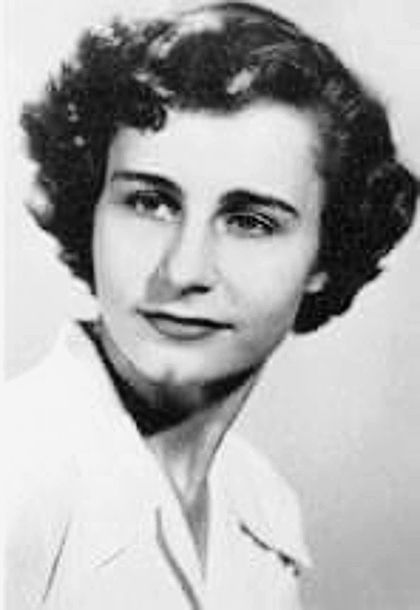 May Rosie Archdekin 1930-2018   Obituary   St. Joseph Mo