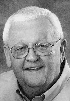 Gerald L. Gary Liles 1944-2018 | Obituary | St. Joseph Mo