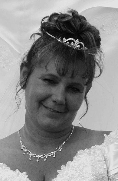 Lori L. Pike 1968-2018 | Obituary | St. Joseph Mo