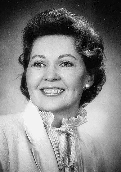 Janice R. Morriss 1944-2018 | Obituary | St. Joseph Mo