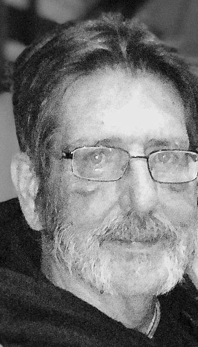 Kevin Sipes 1954-2018 | Obituary | St. Joseph Mo