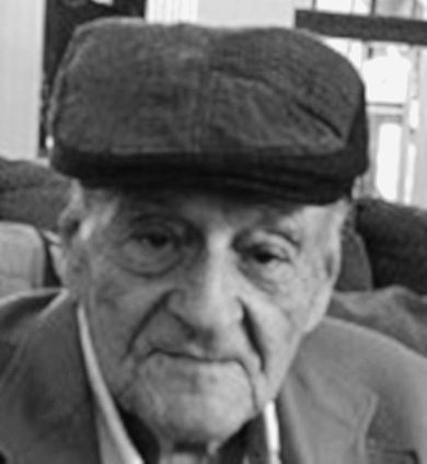 Philip Eveloff 1922-2019 | Obituary | St. Joseph Mo