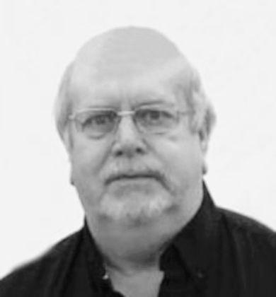 Lanny Joe Phillips 1954-2019 | Obituary | St. Joseph Mo