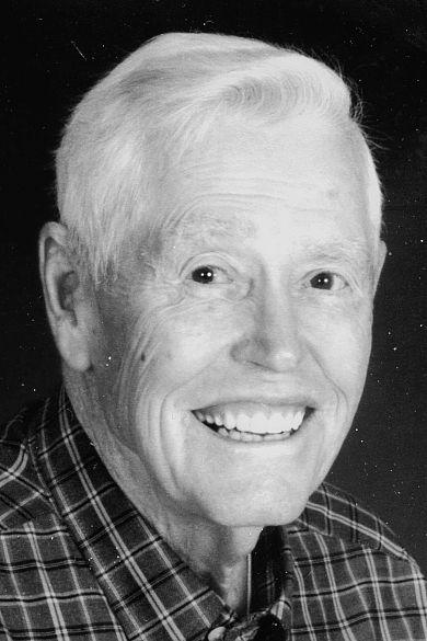 Charlie Castle 1933-2019 | Obituary | St. Joseph Mo