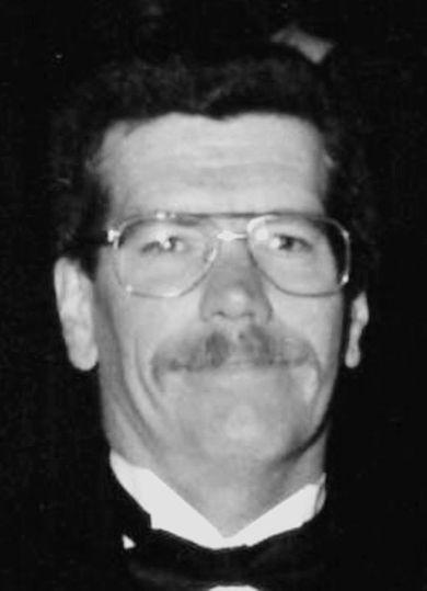 Richard L. Daniels  1960-2019   Obituary   St. Joseph Mo