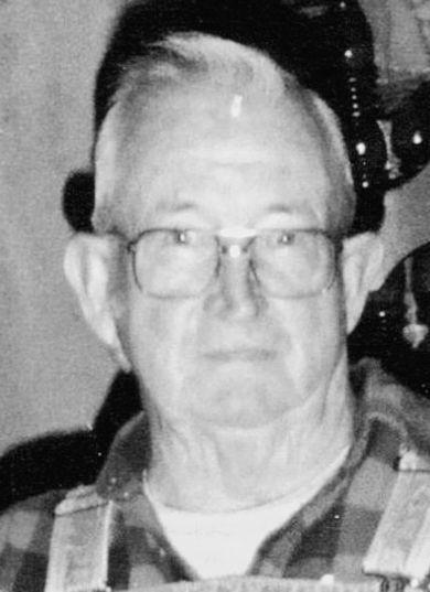Calvin Robinson 1925-2019 | Obituary | St. Joseph Mo