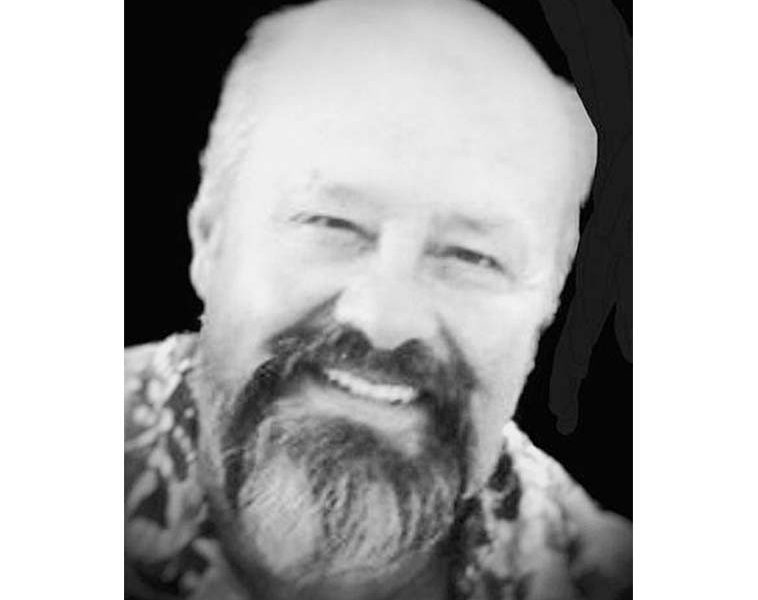 Lawrence Lowdon  1955-2019 | Obituary | St. Joseph Mo